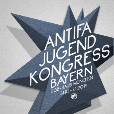 Afa-Kongress